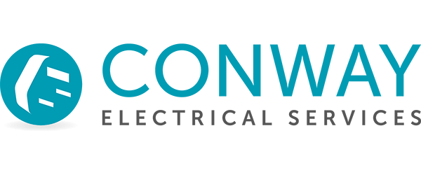 Conway Electrical Services